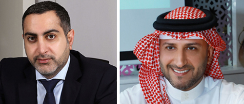 National Finance House Appoints New Chairman and Vice Chairman